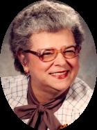 Dorothy  Fugo
