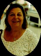 Josette Frum