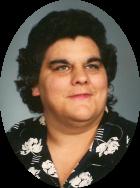 Rosemary  Arbogast