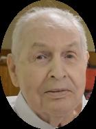 Edwin  Korth