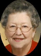 June  Wright