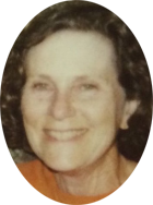 Shirley  Lively