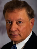 John  Varkonda