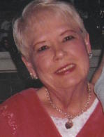 Margaret  Helton