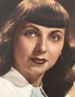 Mary  Spelsberg