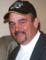 Robert Viglianco