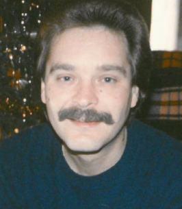 Edward Erjavec