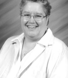 Bonnie Allman